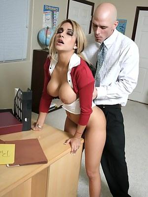 Big Tits Clothed Sex Porn Pictures
