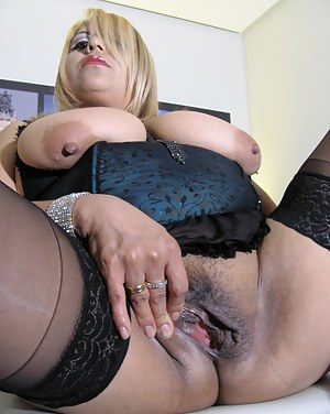 Big Tits Fat Pussy Porn Pictures